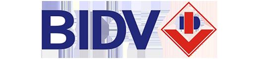 Ngân hàng đầu tư và phát triển Việt Nam (BID)V